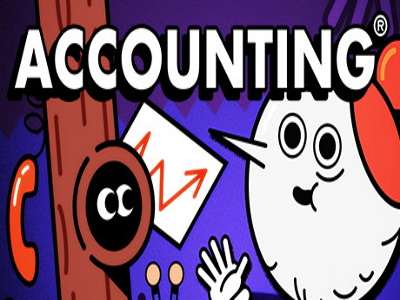 Accounting (Legacy)